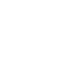 All That Productions