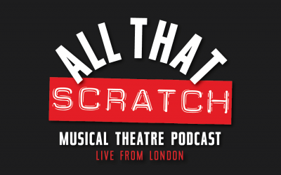 All That Scratch Returns for Season Two
